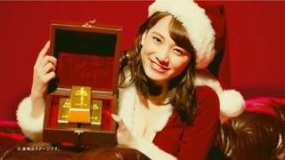 都丸 紗也華2.JPG